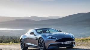 aston martin rapide will only recall alert aston martin db9 dbs virage vanquish and rapide