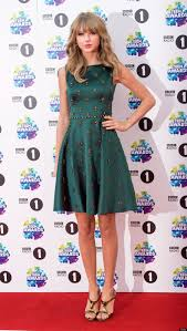 taylor swift wears kate middleton u0027s favourite designer jenny