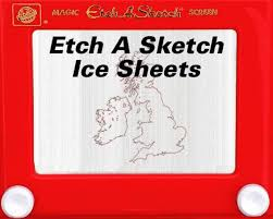 geology etch a sketch ice sheets malagabay