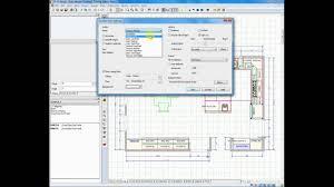 20 20 design elearning renderings elevations youtube