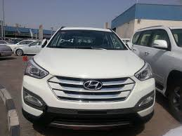hyundai suv 2013 price all about cars 2013 hyundai santa fe launches today in