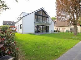 Freistehendes Haus Kaufen Haus Kaufen In Weiß Immobilienscout24