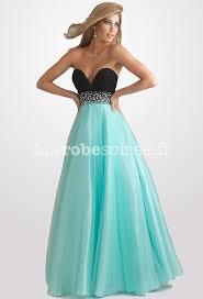 robe turquoise pour mariage robe longue pour soirée irrésistible mode