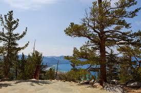 Lake Tahoe Wedding Venues Blue Sky Terrace Heavenly Valley Venue Vixens