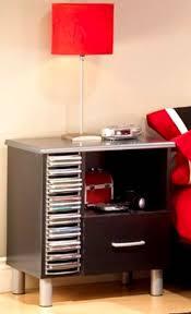 red and black bedroom set bedroom furniture black is good for