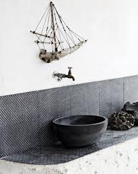 Designer Bathroom Sets Colors 30 Modern Bathroom Decor Ideas Blue Bathroom Colors And Nautical