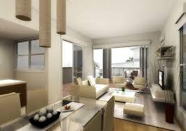 Apartment Interior Decorating Ideas Charming Apartment Furnishing Ideas With Apartment Interior Design