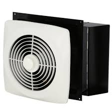 470 cfm wall chain operated exhaust bath fan broan 470 cfm wall chain operated exhaust bath fan 506 the home