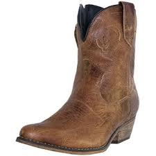 light brown boots womens western women s shoes shop the best deals for dec 2017 overstock com