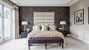 octagon homes interiors show home room by room falconwood house surrey