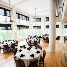 flight restaurant u0026 wine bar memphis private dining opentable