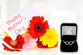 mothers day jewelry ideas the best jewelry gifts ideas for this s day 25karats