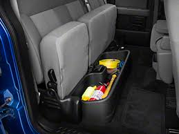 2010 ford f150 seat covers ford f 150 seat covers americanmuscle com