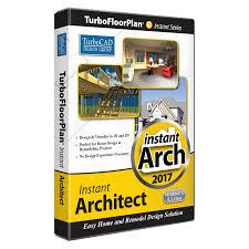 turbo floor plan 3d turbofloorplan home u0026 landscape 2016 for windows