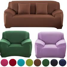covers for armchairs and sofas cover sofa universal stretcher without armrests stretch seat