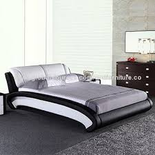 Turkish Furniture Bedroom Turkish Furniture Leather Bed Cheap Price With High Grade Leather