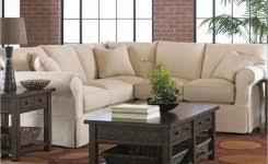 Black Sectional Sleeper Sofa by Brilliant Leather Sofa Sleepers American Leather Sleeper Sofa