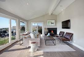 Wooden Floor Ideas Living Room 27 Hardwood Floor Living Room Ideas 39 Beautiful Living Rooms
