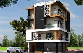 building design subservice aspx website picture gallery building design home