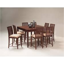 360 945 legacy classic furniture pub chair packed 2 per carton