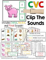 Printable Cvc Worksheets Roll And Read Freebie Mrs Gilchrist U0027s Class