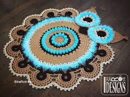 Crochet Home Decor Patterns Free 613 Best Crochet Owls Images On Pinterest Crochet Owls Crochet