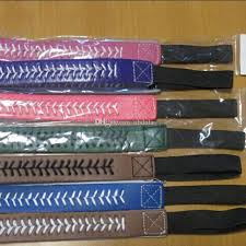 softball headbands online cheap softball headbands elastic headbands for
