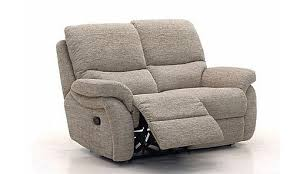 la z boy reclining sofa lazyboy reclining sofa alluring lazy boy reclining sofa with black