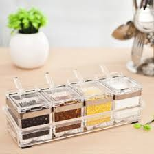 Best Spice Rack With Spices Spice Rack With Spices Online Spice Rack With Spices For Sale