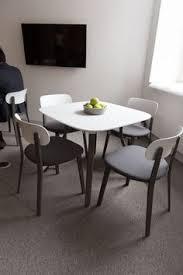 Teknion Conference Table Cover Teknion Studio Tk Seating Lounge Pinterest