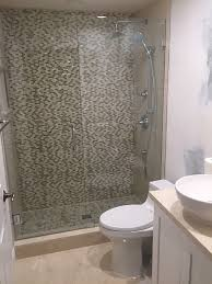 mosaic tile bathroom ideas agata shell mix silver mosaic glass tile bathroom tile bathroom
