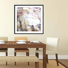 dining decoration fantastic dining room art design 86 in raphaels abstract framed wall art square 4 v2 stupendous abstract framed wall art square 4 v2 diy gorgeous artwork for dining room