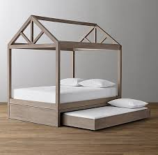 best  bed with trundle ideas on pinterest  kids bed with  with best  bed with trundle ideas on pinterest  kids bed with trundle bunk  bed with trundle and full bed with trundle from pinterestcom