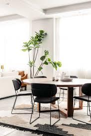 Esszimmer M El Ebay Die Besten 25 Bock Esstische Ideen Auf Pinterest Schreibtisch