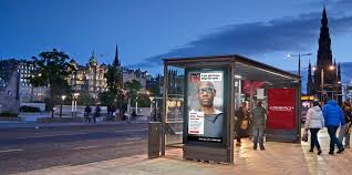 advertising bureau jcdecaux joins the advertising bureau the media