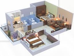 Homestyler Floor Plan Sv Spring Woods In Talaghattapura Bangalore Price Location Map