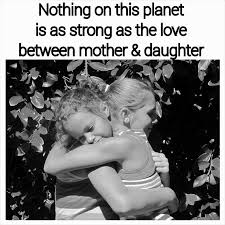 Love My Mom Meme - 114 best love my babies images on pinterest mom mothers and