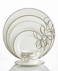 wedding china patterns fair classic china patterns lenox china replacement pattern s