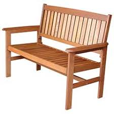 Garden Armchairs Wooden Garden Furniture Sale Fast Delivery Greenfingers Com