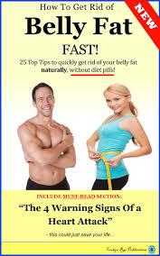 cheap fat rid find fat rid deals on line at alibaba com