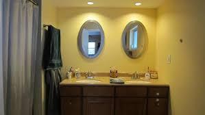bathroom design help bathroom design help