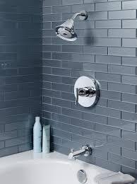 Blue Bathroom Fixtures Navy Bathroom Bathroom Traditional With Blue Bathroom