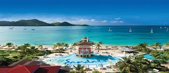 jetblue sandals resort vacation packages jetblue vacations