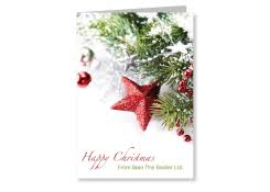 christmas cards with photo and message babycardsnow com au