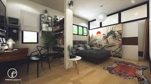 apartments beautiful images about teenage room ideas boy teen