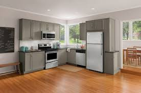 kitchen wonderful kitchen appliance trends 2017 with over the