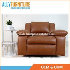 Reclining Swivel Chairs For Living Room by Lift Recliner Chair Rocking Recliner Chair Rocking Lift Recliner