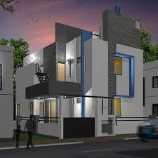 house design modern bungalow bungalow house plans india internetunblock us internetunblock us