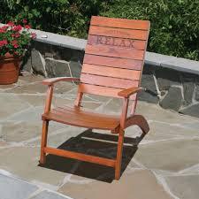 Plastic Andronik Chairs Lifetime Adirondack Chair