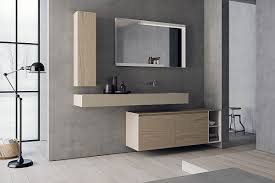 Modern Bathroom Design Photos Your Must Haves For A Luxury Modern Bathroom Design